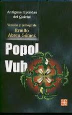 Versión de Emilio Abreu Gómez