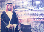 makkah,arab saudi