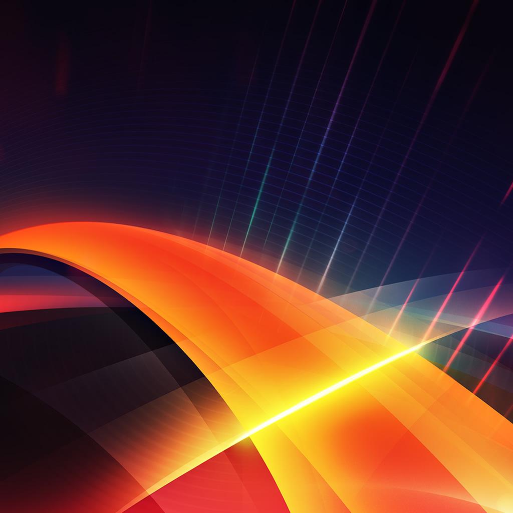http://3.bp.blogspot.com/-D54jHyHXeDE/UE4pRs4ho2I/AAAAAAAAEec/8N_VV--fVfQ/s1600/35+-excellent-ipad-wallpapers-10.jpg