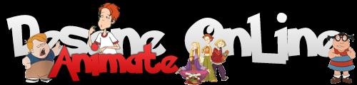 Desene Animate Online - Desene animate, desene dublate, desene in romana, desene online