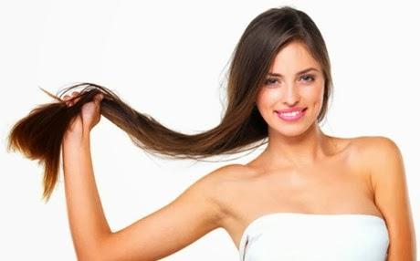 e-womenmagazine - Έξυπνα tips για λάμψη και υγιή μαλλιά