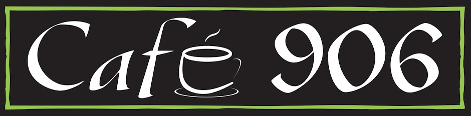 Cafe 906