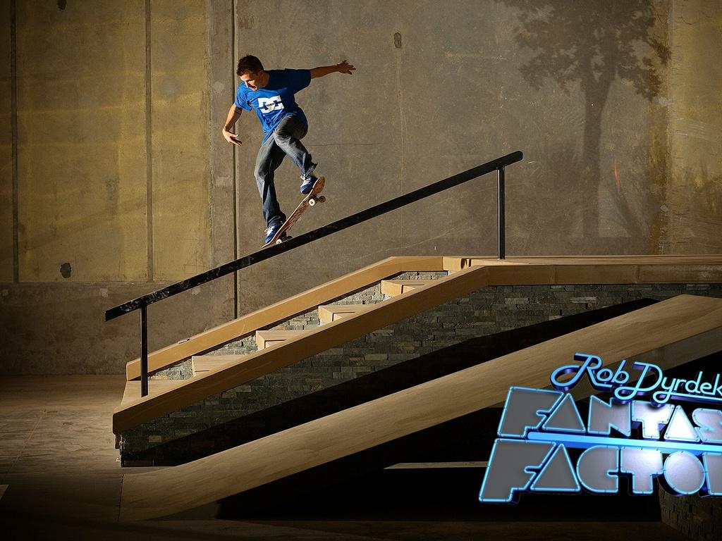 http://3.bp.blogspot.com/-D5BxFl6qF4Y/TtzqbjZuuyI/AAAAAAAAAzs/-3YidiiNogY/s1600/skateboarding-wallpaper-6-782058.jpg