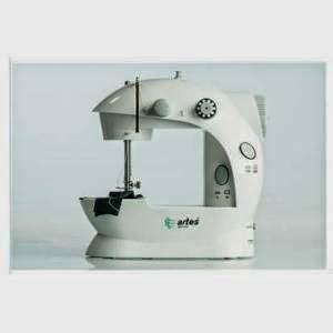 http://www.kliksa.com/urun/artes-fhsm-508-mini-dikis-makinesi-dikis-seti-hediyeli-/980001578