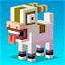 Crossy Goat : Gipsy & Goat Apk v1.3 Unlimited Money