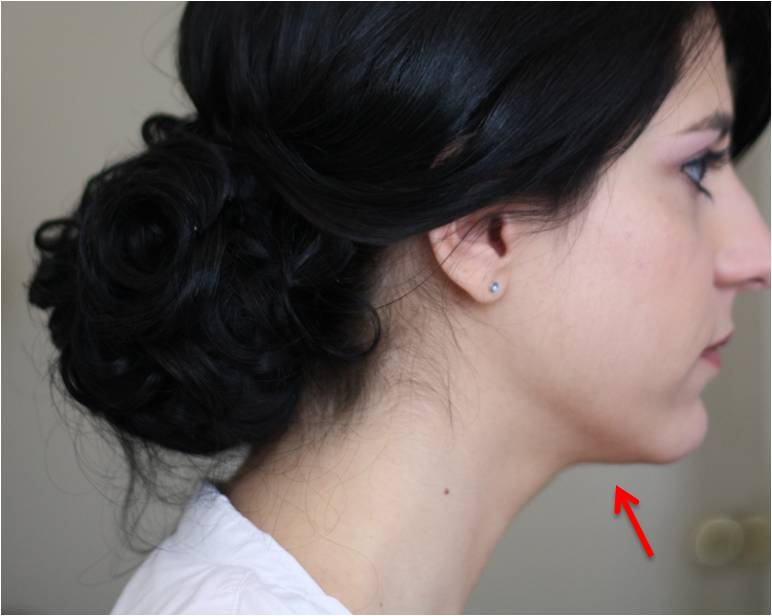 Hairstyles Double Chin : Short Hairstyles Double Chin Women