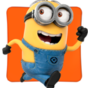 Despicable Me: Minion Rush App - Endless Running Apps - FreeApps.ws