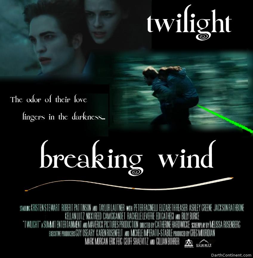http://3.bp.blogspot.com/-D5F6bysT3No/TsXXdZY0uTI/AAAAAAAAAaQ/FKINu6kwCBg/s1600/twilight+-+breaking+wind.jpg