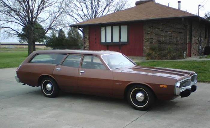 classic automotives car colector car insurance old cars. Black Bedroom Furniture Sets. Home Design Ideas
