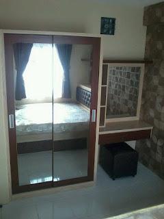 paket-2-bedroom-lagon-betos-bekasi