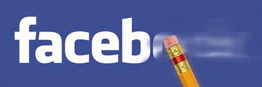 طريقة حذف وازالة حساب الفيس بوك نهائيا ثانية