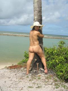 Ordinary Women Nude - sexygirl-588-788164.jpg