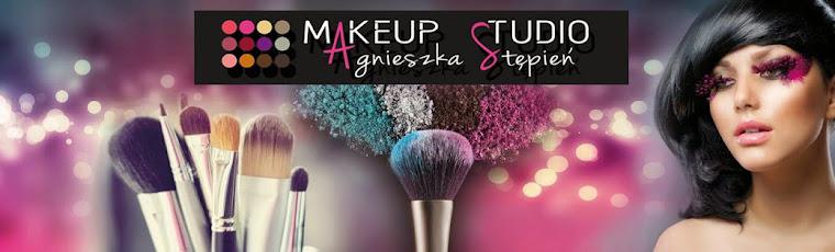 Make-upowe Love