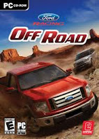 download  Ford Racing Off Road