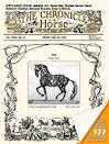 Invaluable Information On Horse Related Topics