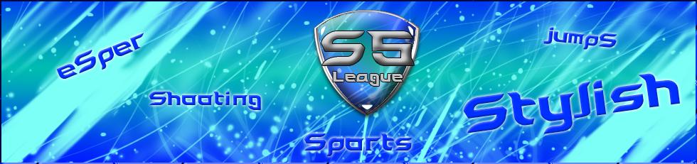 S5 league