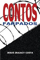 Contos Farpados - Jesus Irajacy