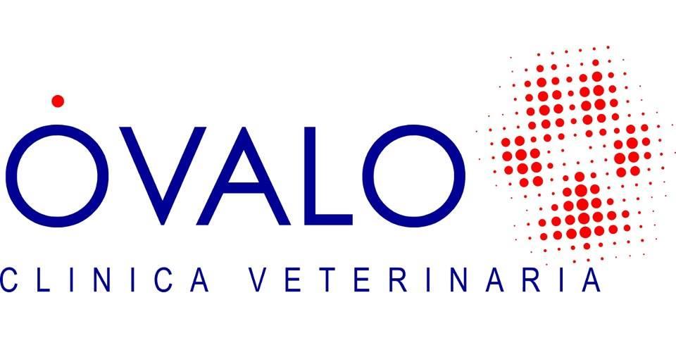 Clínica Veterinaria Óvalo. Lorca.