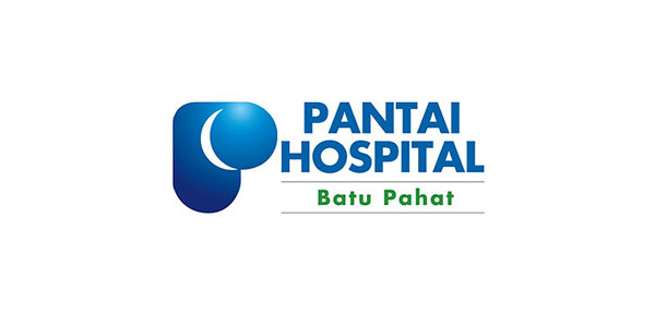 Jawatan Kerja Kosong Pantai Hospital Batu Pahat logo www.ohjob.info april 2015