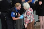 TSA Threatens To Cancel All Flights Out Of Texas If 'Groping Bill' Passed...