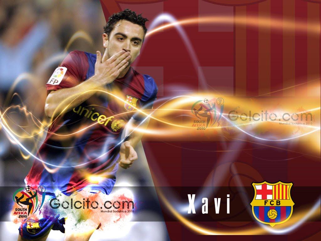 http://3.bp.blogspot.com/-D5LhQ1omyWs/T9DDSnYuvGI/AAAAAAAACIw/6Dv6_iL-1QY/s1600/xavi-wallpaper.jpg