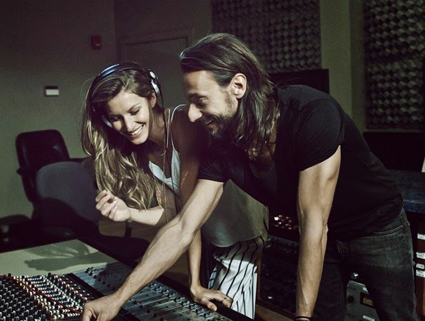 giselees9040943 Heart of Glass – Gisele e Bob Sinclar – Mp3