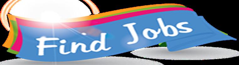 مدونة وظائف الشباب