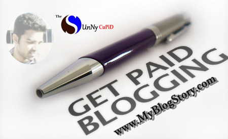 how to make money blogging -  Can you earn 1000's of dollars