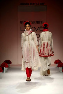 Lakme-Fashion-of-India