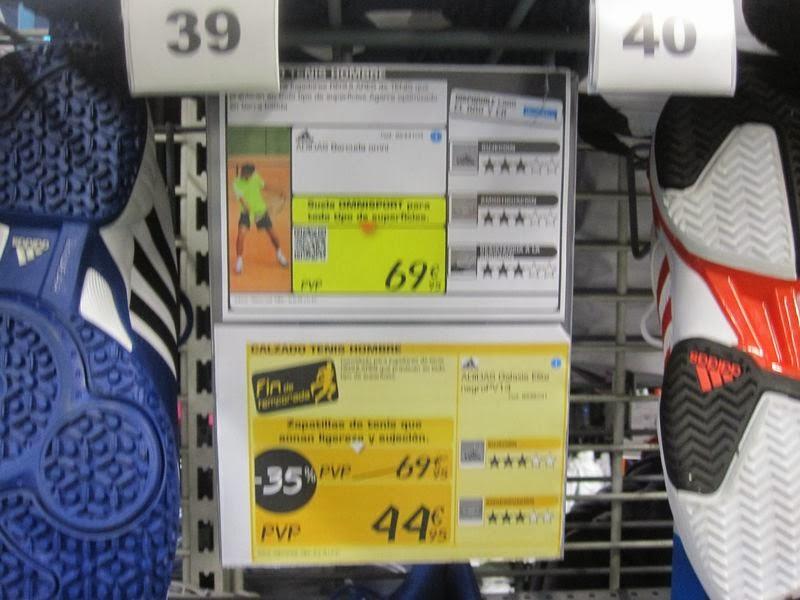 zapatillas nike air max mujer decathlon