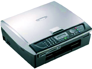 pmspeed mfc application canon printer