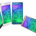 Samsung-ը ներկայացրեց իր ամենաբարակ Galaxy սմարթֆոնը