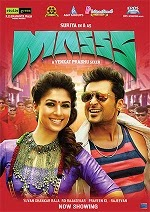 Watch Massu Engira Masilamani (2015) DVDScr Tamil Full Movie Watch Online Free Download