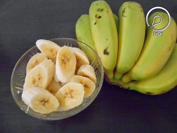 crepe de banana caramelizada - 03