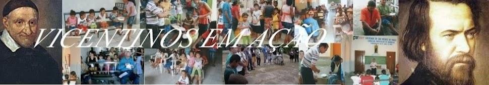 QUERO AJUDAR-igreja católica-Sociedade de Sao Vicente de Paulo em Barbalha