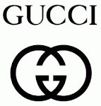 Available Gucci