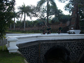 Istana Presiden Tampaksiring 06.jpg