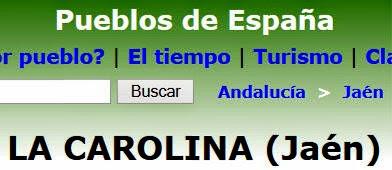 http://www.pueblos-espana.org/andalucia/jaen/la+carolina/