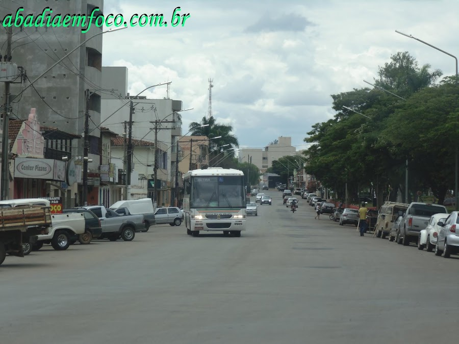 Avenida