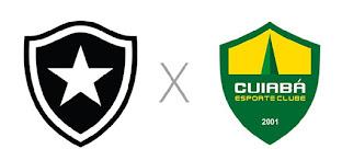 Próximo Jogo (C.Brasil)