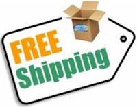 envio gratis free shipping worlwide