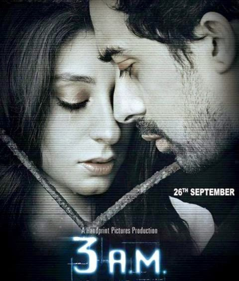 I Am hindi movie download