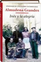 http://juntandomasletras.blogspot.com.es/2014/09/ines-y-la-alegria-de-almudena-grandes.html