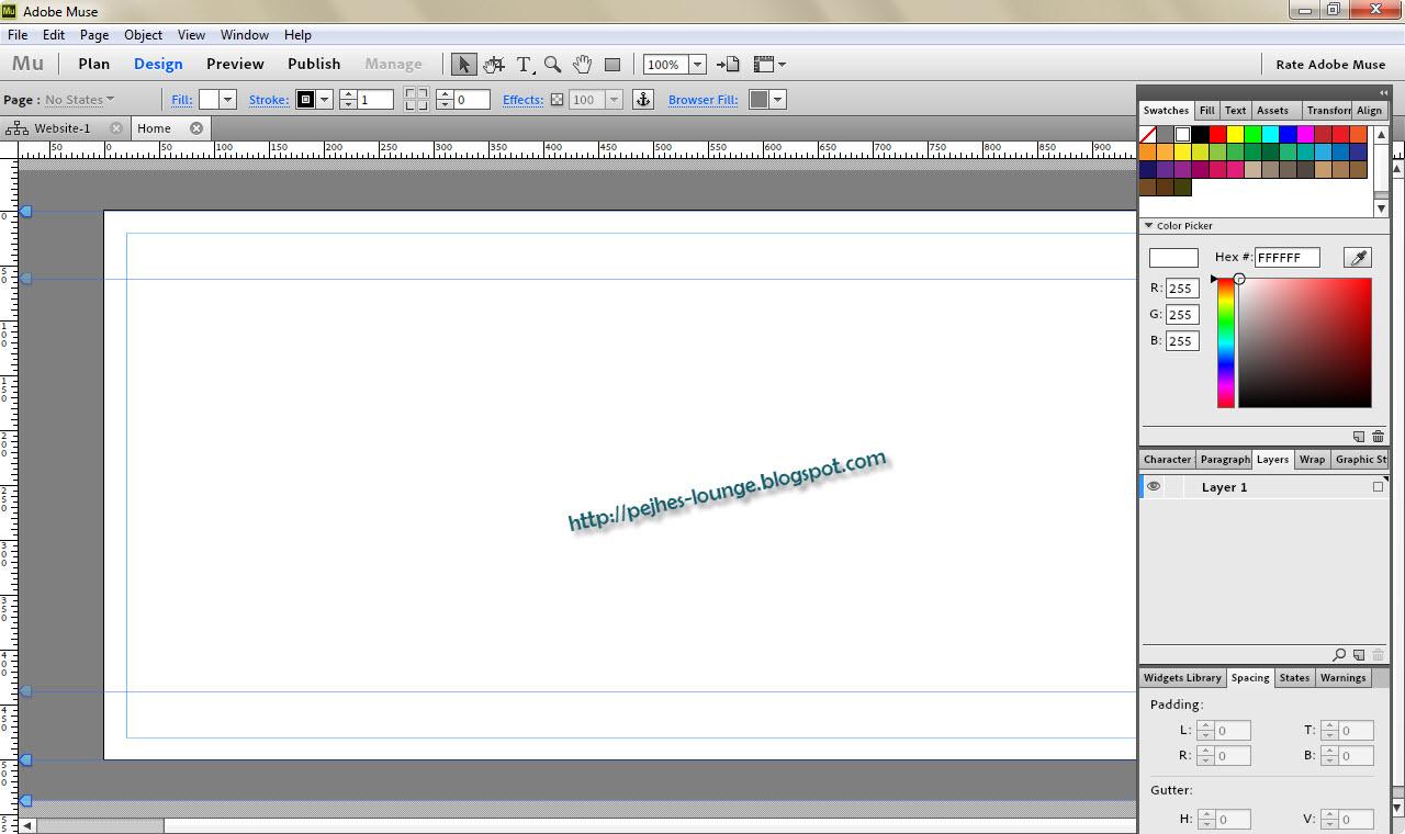 Adobe muse cc 6 0 build 751 Crack bubba Rar