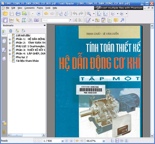 Duyhungbn where you and i share tool copy cad to word for Copy cad