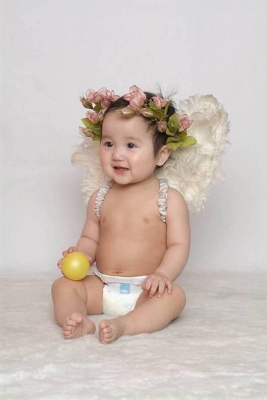 naughty small kids wallpapers httpall in onewallpapersfortollyto3dblogspotin - Small Kids Picture