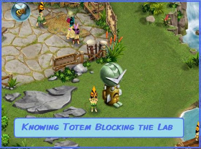 download Virtual Villagers 5 New Believers Full