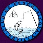CLUB DE PESCA ALCOSA- SEVILLA