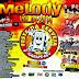 Festa Da Cerveja 2014 - Melody Vol 04