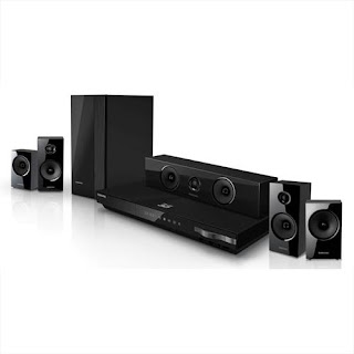 http://www.fnac.es/Samsung-HTE5500-Home-Cinema-5-1-BluRay-3D-Conjunto-Home-Cinema-Home-Cinema/a707271#bl=TVHHome-CinemaBLO3